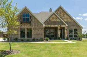 Homes For Sale In Desoto