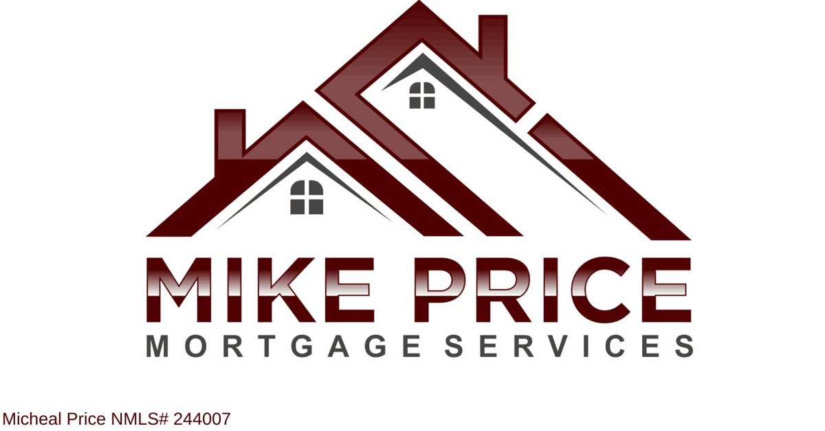 Money Mike Mortgage