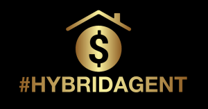 #hybridagent